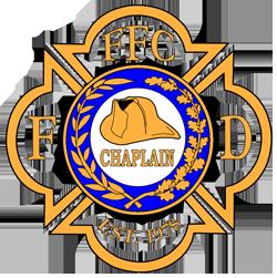 FFC Logo V2a