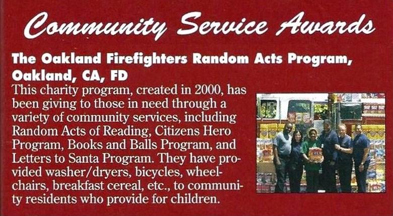 FirehouseMag