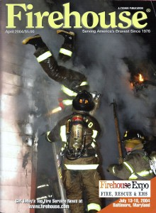 FirehouseMagazine_cover