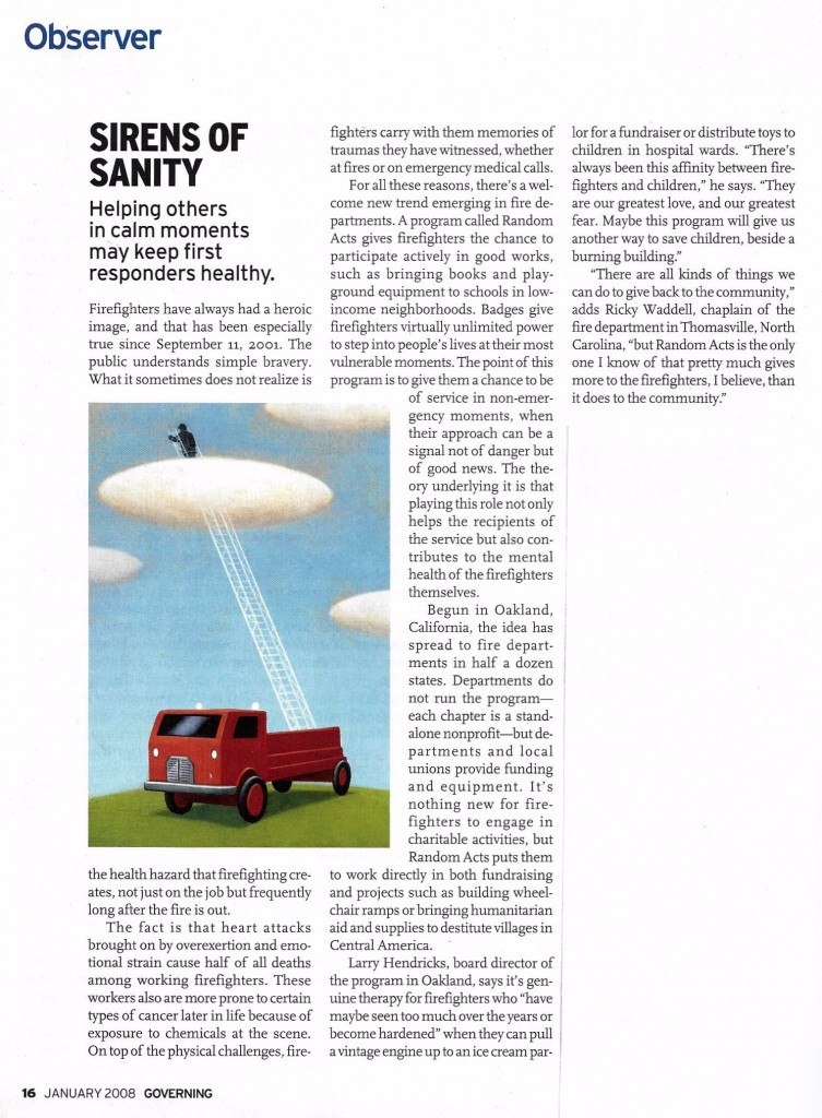 GoverningMag_article