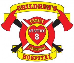 ChildrensHospital_logo