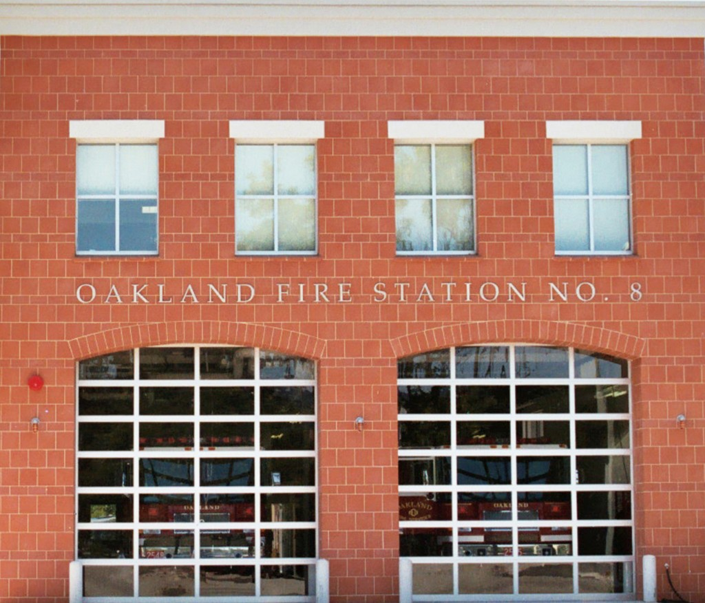 Station 8 Front_layover