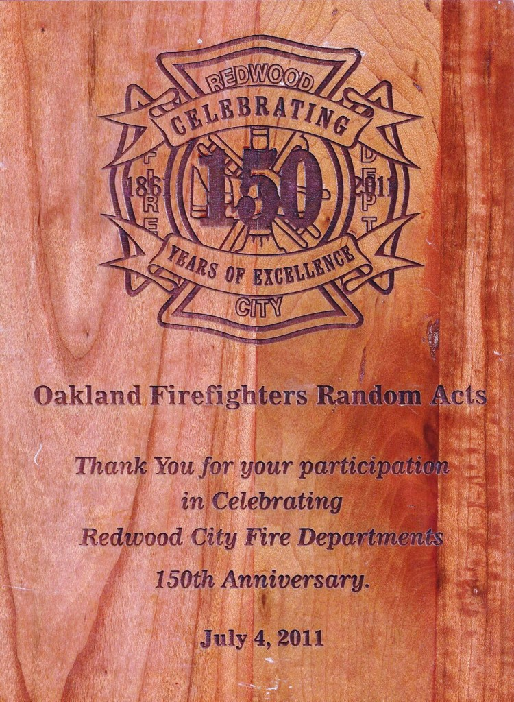 4-4-11_Redwood City4thofJulyParade