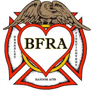 BFRA Logo_2012