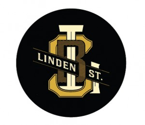 LindenBeer logo_updated.jpg