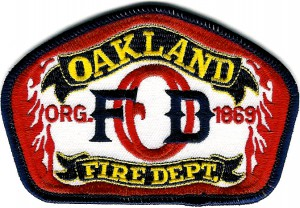OFD Patch