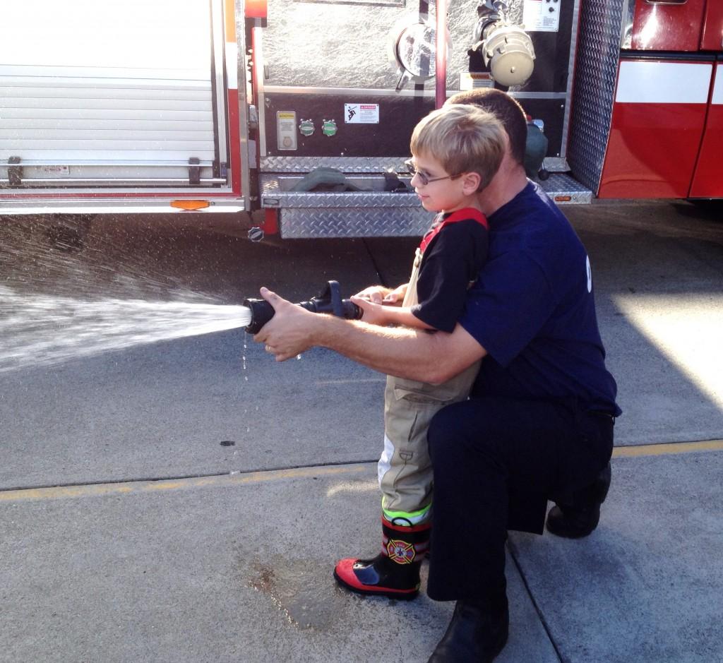 Oakland fire pics 178
