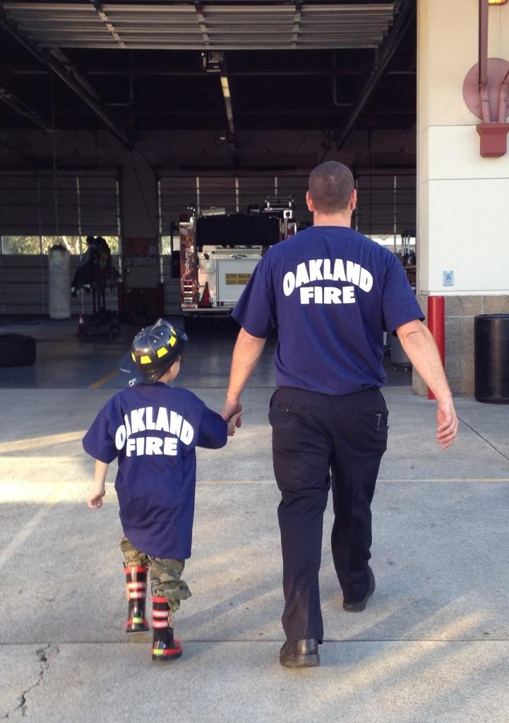 Oakland fire pics 204