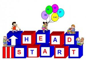 headstartlogo