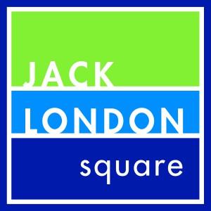 jack-london-logo