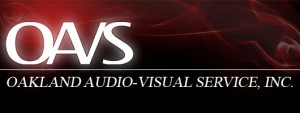 oakland-audio-visual-service-inc