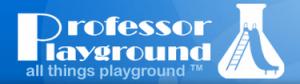 prof_playground